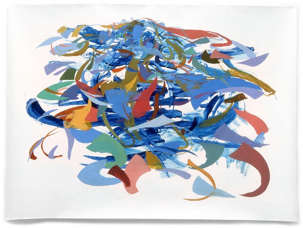 Fervor-1500